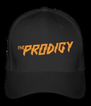 Бейсболка The Prodigy
