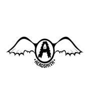 Коврик для мыши Aerosmith