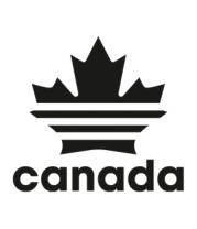Коврик для мыши Canada