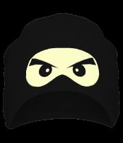 Шапка Dark Ninja