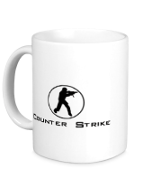 Кружка Counter-Strike