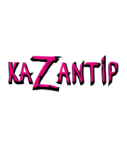 Футболка для беременных KaZantip