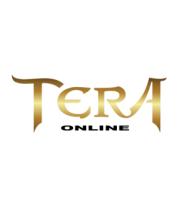 Шапка  Tera online - logo