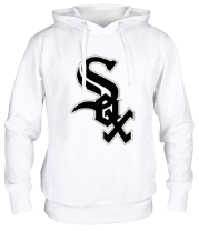 Толстовка Chicago White Sox