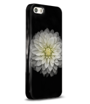 Чехол для iPhone Flower