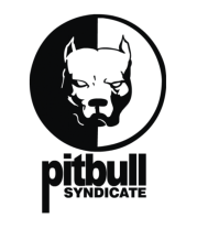 Чехол для iPhone Pitbull Syndicate