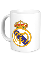 Кружка Real Madrid